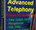 SuperVoice Advanced Telephony Screenshot 0