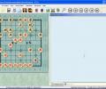 Chinese Chess Stoneman Screenshot 0