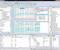 Hex Editor Neo Screenshot 0