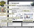 Openworld FlashPresenter Screenshot 0