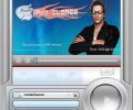 iPod-Cloner Screenshot 0
