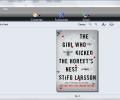 Mobipocket Reader Desktop Screenshot 4