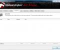 Malwarebytes' Anti-Malware Screenshot 6