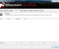 Malwarebytes Screenshot 6