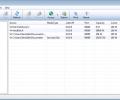 iNetDisk Screenshot 0