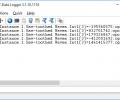 Advanced OPC Data Logger Screenshot 0