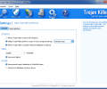 GridinSoft Anti-Malware Screenshot 4
