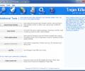 GridinSoft Anti-Malware Screenshot 5