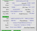 GPU Caps Viewer Screenshot 0