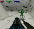 Alien Exterminator Screenshot 0