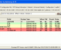 NTP Time Server Monitor Screenshot 0