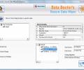 Data Doctor Secure Data Wiper Screenshot 0
