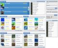 Juegos gratis de - Script Screenshot 0