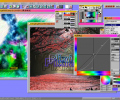 Pixia Screenshot 0
