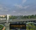 Euro Truck Simulator Screenshot 1