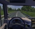 Euro Truck Simulator Screenshot 5