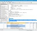 Query Tool (using ODBC) 7.0 x64 Edition Screenshot 0