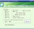 Handy Schedule Manager Screenshot 0