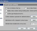 ShutDownOne Pro Screenshot 0