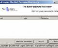 Null Logics The Bat! Password Recovery Screenshot 0