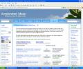 MS Certification - Practice Exam 70-270 Screenshot 0