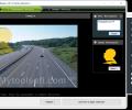 Mytoolsoft Watermark Software Screenshot 0