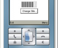 CAT Passwords Manager Screenshot 0