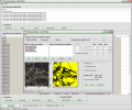 GSA Image Analyser Batch Edition Screenshot 0