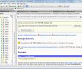 A1 Website Analyzer Screenshot 0