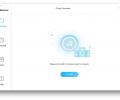 Macsome iTunes Converter for Mac Screenshot 0