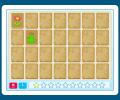 Matching Game 3 Screenshot 0