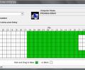 Time Monitor Screenshot 0