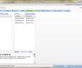 CompleteFTP Screenshot 4