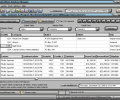 NativeWinds Database Manager Screenshot 0