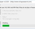 Digital Video Repair Screenshot 0