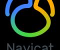 Navicat Premium (Mac OS X) - the best GUI database administration tool Screenshot 0