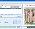 cut pdf software Screenshot 0