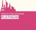 GeoDataSource World Cities Database (Platinum Edition) Screenshot 0