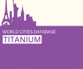 GeoDataSource World Cities Database (Titanium Edition) Screenshot 0