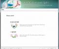 A-PDF Scan and Split Screenshot 0