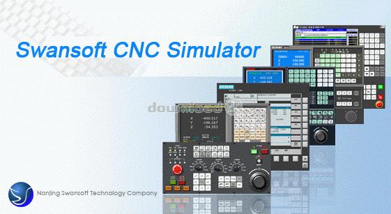 simulador de cnc sscnc