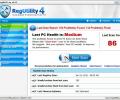 RegUtility Screenshot 0