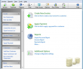 Express Invoice Free Invoicing Software Screenshot 0