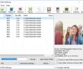 Pixillion Free Image Converter Screenshot 0