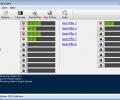 VRS Enterprise Multichannel Recorder Screenshot 0