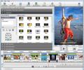 PhotoStage Free Photo Slideshow Software Screenshot 0
