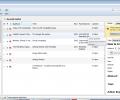 Mendeley Desktop Screenshot 2