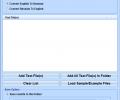 English To Russian and Russian To English Converter Software Screenshot 0