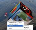 ThGCube Screenshot 0