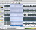 MixPad Masters Edition for Mac Screenshot 0
